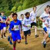Ultimook Youth Track Club Mission