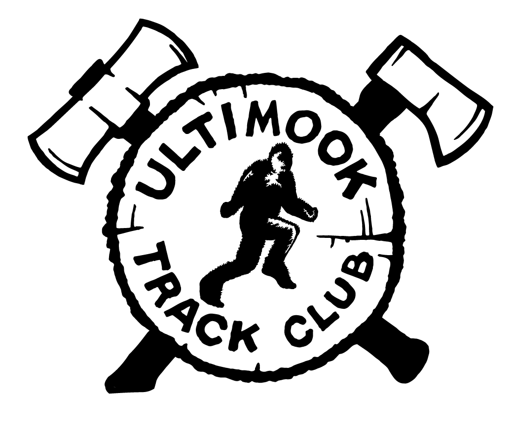 Ultimook Track Club